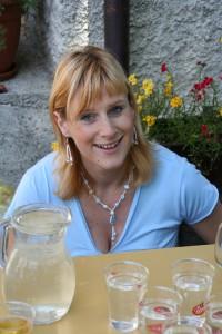 srecanje 2007 11