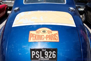 peking to pariz 05