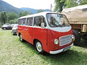 DSCN7160